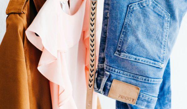 Lässig und chic gekleidet mit PME Jeans